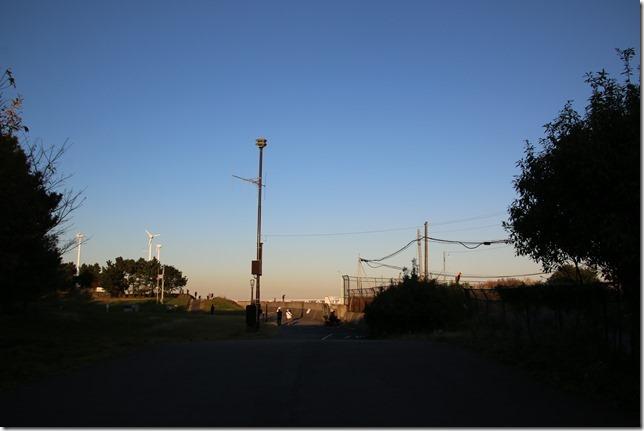 IMG_0095