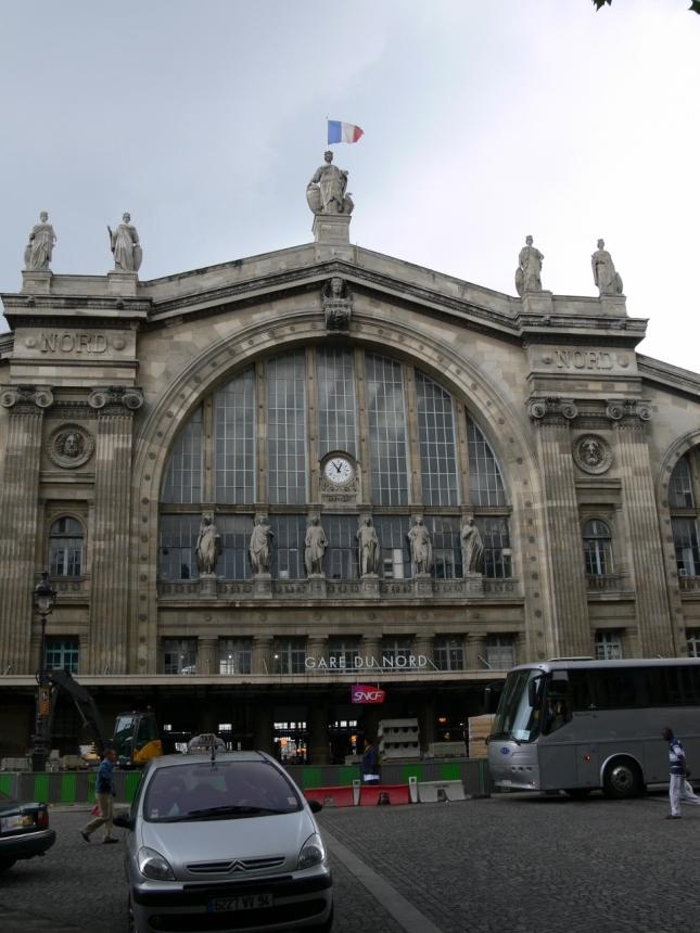 パリ北駅02 (960x1280)
