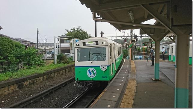 DSC_6627